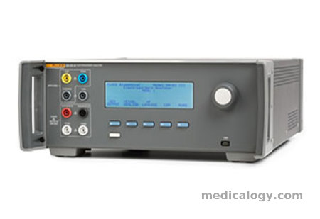 harga Electrosurgical Analyzer QA-ES III Fluke Biomedical