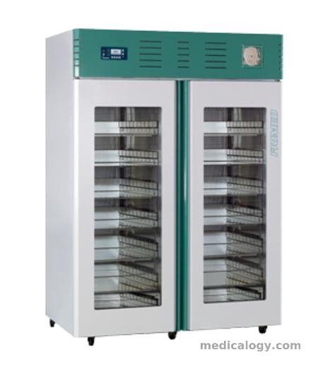 Jual Kulkas Laboratorium Dan Obat Frimed AF 140V 1400