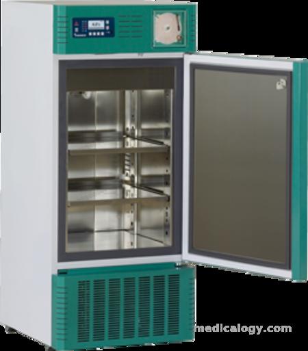 Jual Kulkas Laboratorium Dan Obat Frimed FS 15V 150 Liter