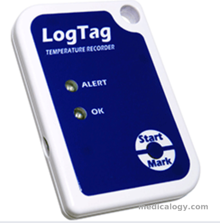 harga Log Tag Sric-4 Temperature Recorder
