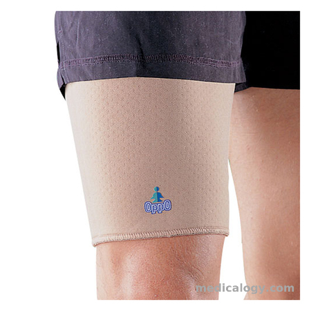 harga Oppo 1040 Thigh Support