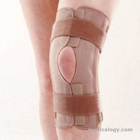 harga Oppo 2037 Spinal Knee Stabilizer