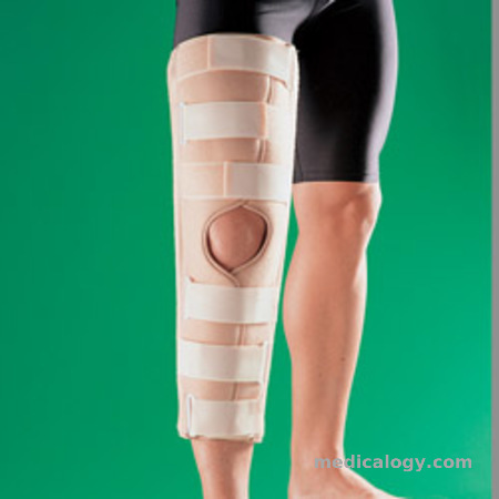 harga Oppo 4030 Knee Immobilizer