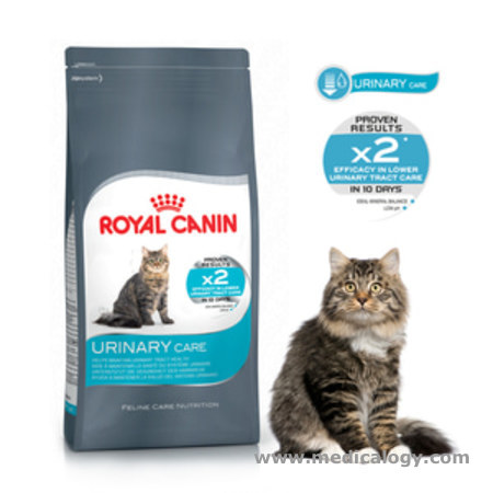 jual royal canin urinary care 400gr cat kucing murah. Black Bedroom Furniture Sets. Home Design Ideas