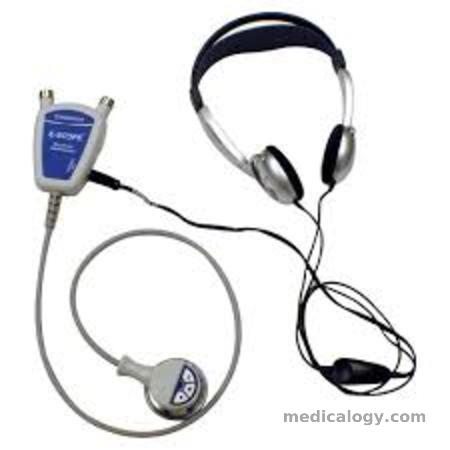 harga The E-Scope Hearing Impaired Model