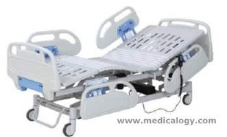jual 3 Function Electric Hospital Bed AG-BY101 Aegean