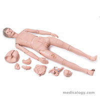 jual 3B Scientific® Patient Care Manikin PRO