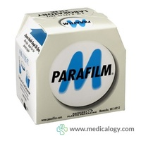 jual 3M PM.996 Parafilm 4 Inch x 125 FT Roll