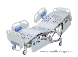 jual 5 Function Electric Hospital Bed AG-BY007 Aegean