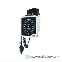 jual ABN Tensimeter Regal Wall Model