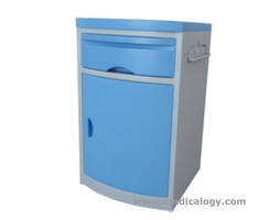 jual ABS Bedside Cabinet AG-BC005 Aegean