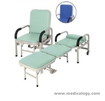 jual Accompany chair AG-AC001 Aegean