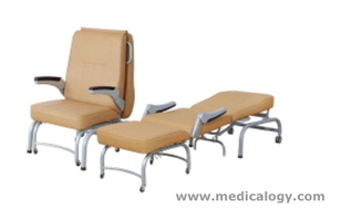 jual Accompany chair AG-AC005 Aegean