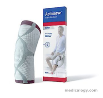 jual Actimove Genumotion