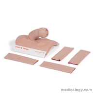 jual Adult Male Circumcision Trainer - Light