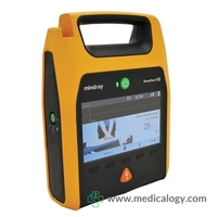 jual AED Defibrillator D1 Pro Mindray