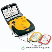 jual AED Defibrillator Lifepak CR Plus