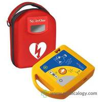 jual AED Defibrillator Saver One Portable