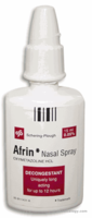 jual Afrin Spray