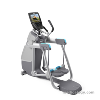 jual Alat Cardio Adaptive Motion Trainer Precor AMT 885 - P82