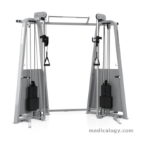 jual Alat Precor FTS Functional Training System
