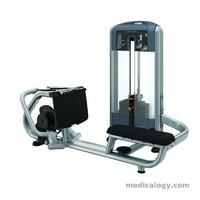 jual Alat Strength Discovery Precor Diverging Low Row DSL0324