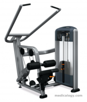 jual Alat Strength Discovery Precor Lat Pulldown DSL0304