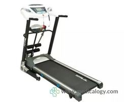 jual Alat Treadmill Advance - USA
