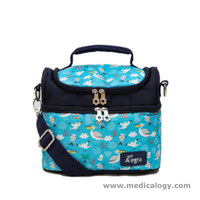 jual Allegra Phillip Maxi Cooler Bag