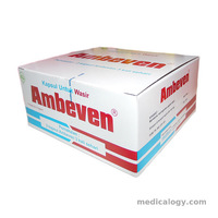 jual Ambeven Tablet per Box
