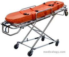 jual Ambulance Stretcher NF-A1 / SR - A3