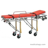 jual Ambulance Stretcher YDC-3A
