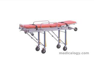 jual Ambulance Stretcher YDC-3B