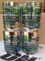 jual Amino Build Next Gen 30 Serving New