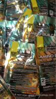 jual Amino Build Next Gen Energized 2 Serving