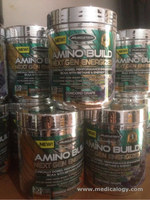 jual Amino Build Next Gen Energized Muscletech