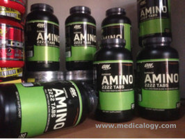jual Amino On 2222 320 Tablet On Amino