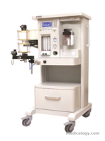 jual Anesthesia Machine AM831 Eternity