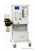 jual Anesthesia Machine AM832 Eternity