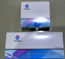 jual ANSWER AMP Device 40T