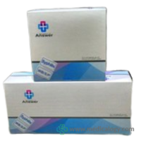 jual ANSWER Syphilis Strip 50T