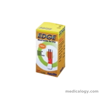 Apex Bio EDGE Strip 25T