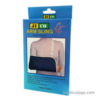 jual Arm Sling Ji Co