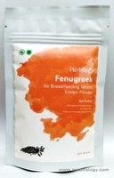 jual Asi Booster-Herbilogy Fenugreek Extract Powder(Biji Klabet)
