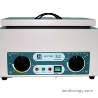 jual Autoclave Hot Air Steril HOT DRY 1.5L Medical Trading