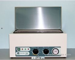 jual Autoclave Hot Air Steril HOT DRY 7L Medical Trading