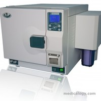 jual Autoclave Phoenix Blu Printer Medical Trading