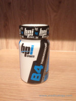 jual B4 Bpi Fat Burner