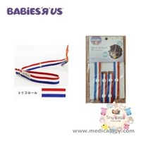 jual Babies R US toy strap up to 1 kg