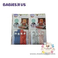 jual Babies R Us Toy strap
